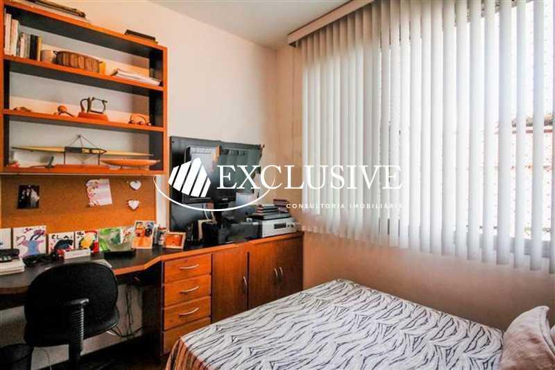 0c94b54b0da85ebcbc743edb833f06 - Apartamento à venda Rua Sacopa,Lagoa, Rio de Janeiro - R$ 1.700.000 - SL30075 - 8