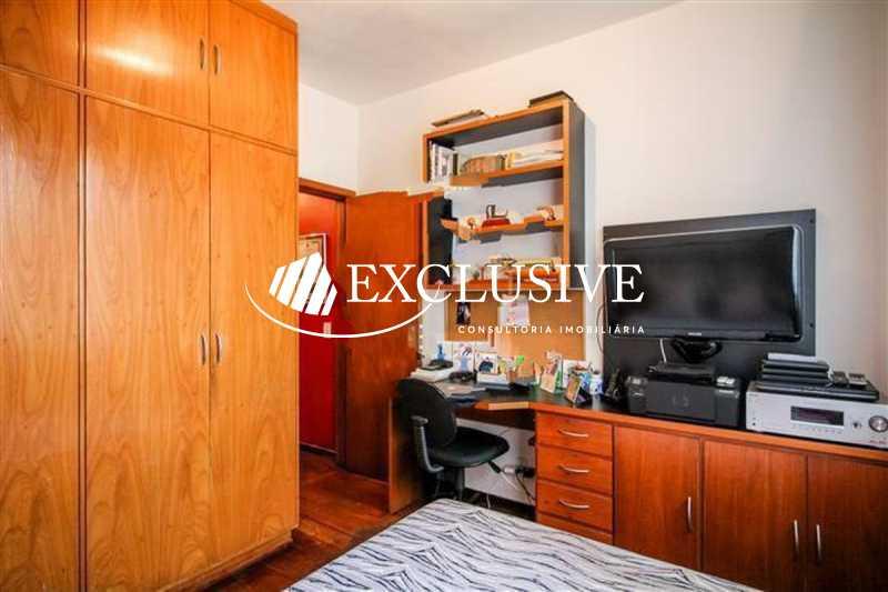 5ee9b8da7dfe236d5f252e388b35e3 - Apartamento à venda Rua Sacopa,Lagoa, Rio de Janeiro - R$ 1.700.000 - SL30075 - 7