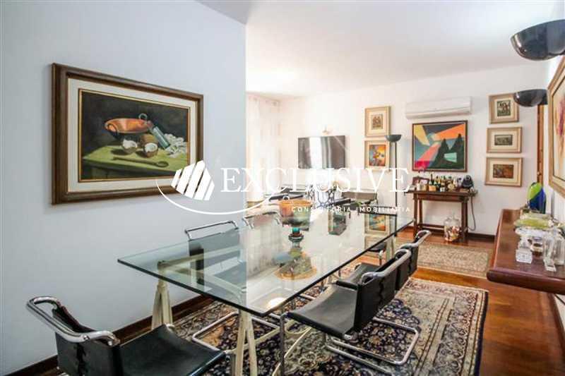 7c83b23831d83777368e6f6b93be6f - Apartamento à venda Rua Sacopa,Lagoa, Rio de Janeiro - R$ 1.700.000 - SL30075 - 6