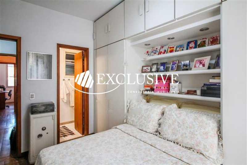 29e7636b6ebcf99f3323eb84596865 - Apartamento à venda Rua Sacopa,Lagoa, Rio de Janeiro - R$ 1.700.000 - SL30075 - 12
