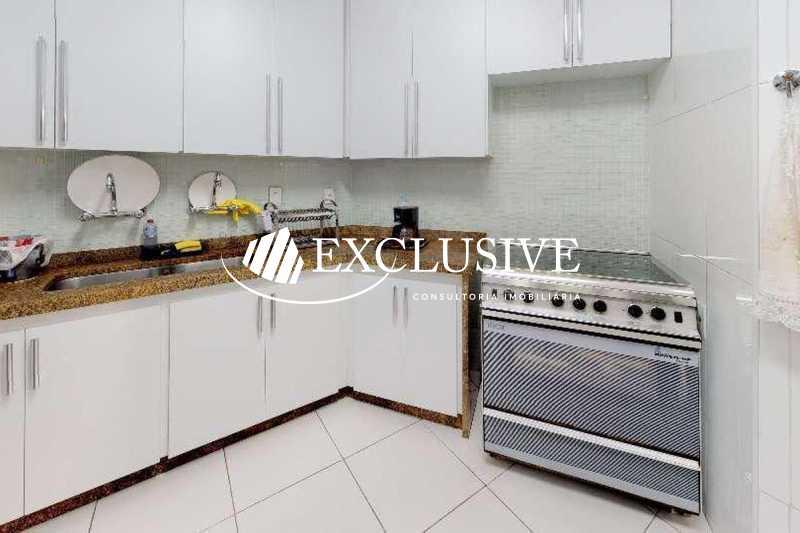 43a527ac2ef3f81557839e0fce9651 - Apartamento à venda Rua Sacopa,Lagoa, Rio de Janeiro - R$ 1.700.000 - SL30075 - 22