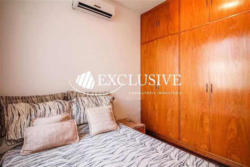 375bd5bcc1485819c8415dfff8fd0a - Apartamento à venda Rua Sacopa,Lagoa, Rio de Janeiro - R$ 1.700.000 - SL30075 - 9