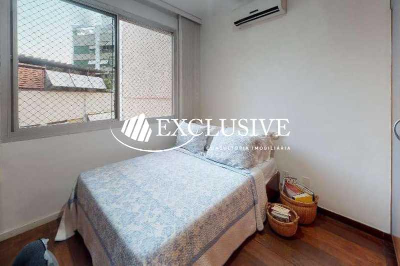 e79fcb94b71b2b0585cf3729cf7889 - Apartamento à venda Rua Sacopa,Lagoa, Rio de Janeiro - R$ 1.700.000 - SL30075 - 19