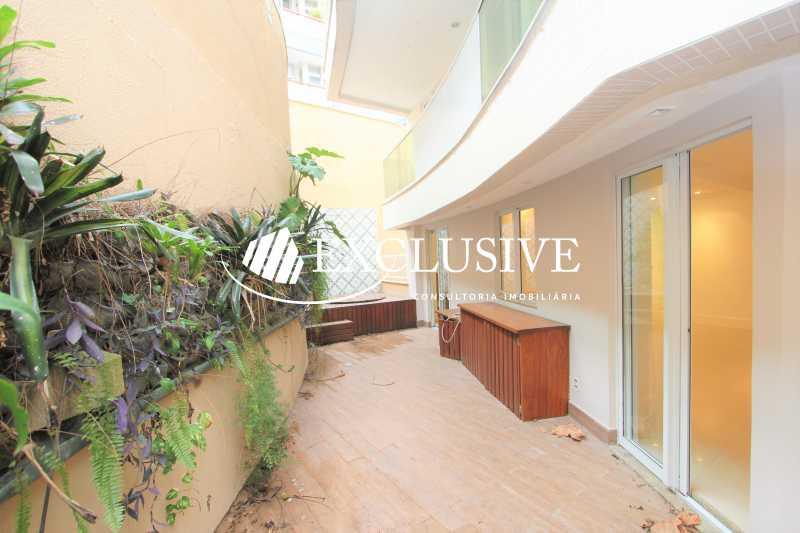 IMG_4460 - Apartamento à venda Rua Baronesa de Poconé,Lagoa, Rio de Janeiro - R$ 1.770.000 - SL21167 - 8