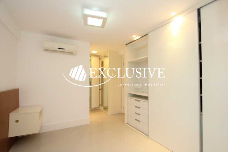 IMG_4464 - Apartamento à venda Rua Baronesa de Poconé,Lagoa, Rio de Janeiro - R$ 1.770.000 - SL21167 - 11