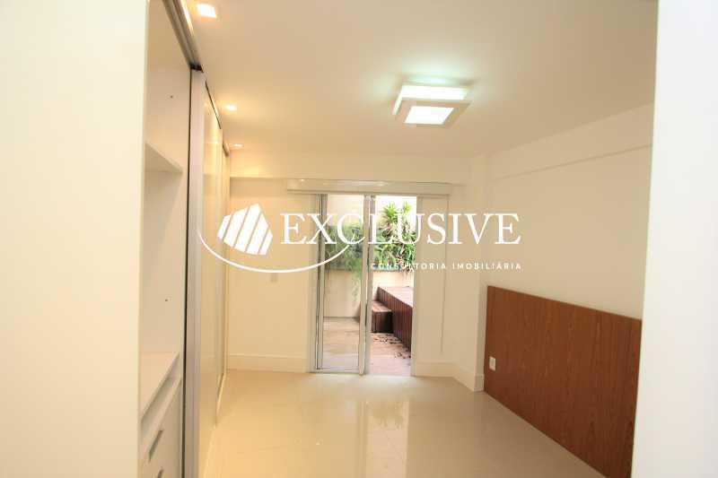 IMG_4465 - Apartamento à venda Rua Baronesa de Poconé,Lagoa, Rio de Janeiro - R$ 1.770.000 - SL21167 - 12