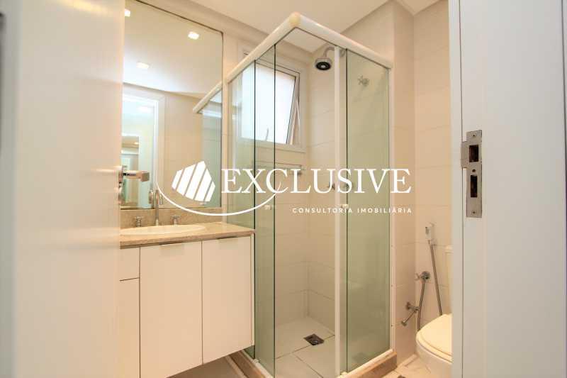 IMG_4466 - Apartamento à venda Rua Baronesa de Poconé,Lagoa, Rio de Janeiro - R$ 1.770.000 - SL21167 - 13