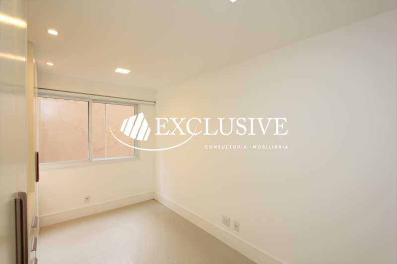 IMG_4467 - Apartamento à venda Rua Baronesa de Poconé,Lagoa, Rio de Janeiro - R$ 1.770.000 - SL21167 - 14