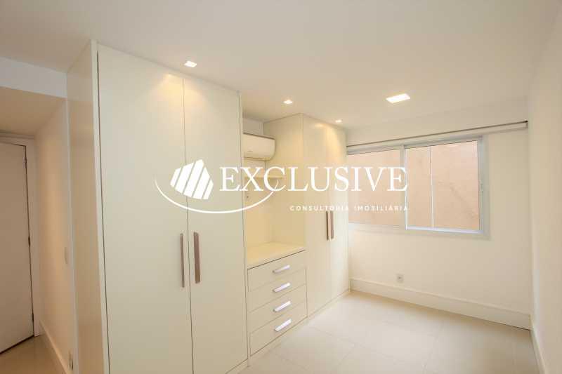 IMG_4468 - Apartamento à venda Rua Baronesa de Poconé,Lagoa, Rio de Janeiro - R$ 1.770.000 - SL21167 - 15