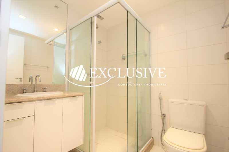 IMG_4470 - Apartamento à venda Rua Baronesa de Poconé,Lagoa, Rio de Janeiro - R$ 1.770.000 - SL21167 - 16