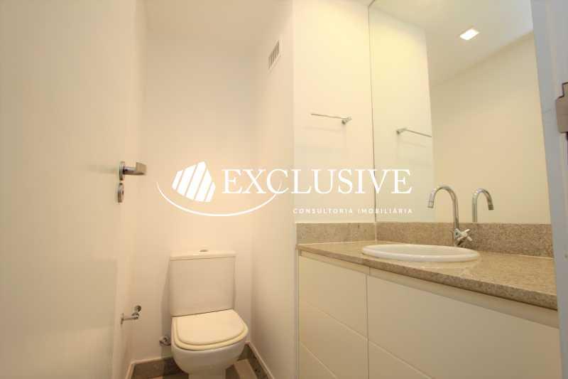 IMG_4471 - Apartamento à venda Rua Baronesa de Poconé,Lagoa, Rio de Janeiro - R$ 1.770.000 - SL21167 - 17
