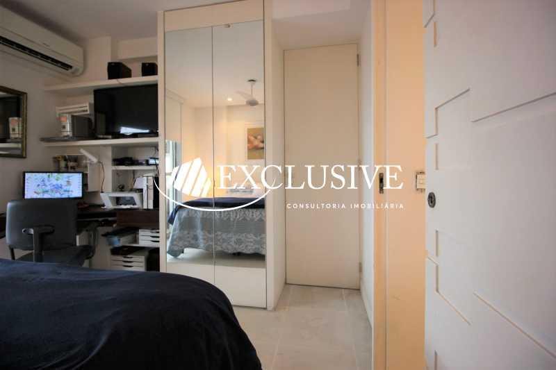 desktop_master_bedroom16 - Flat à venda Rua Prudente de Morais,Ipanema, Rio de Janeiro - R$ 1.970.000 - SL21168 - 11