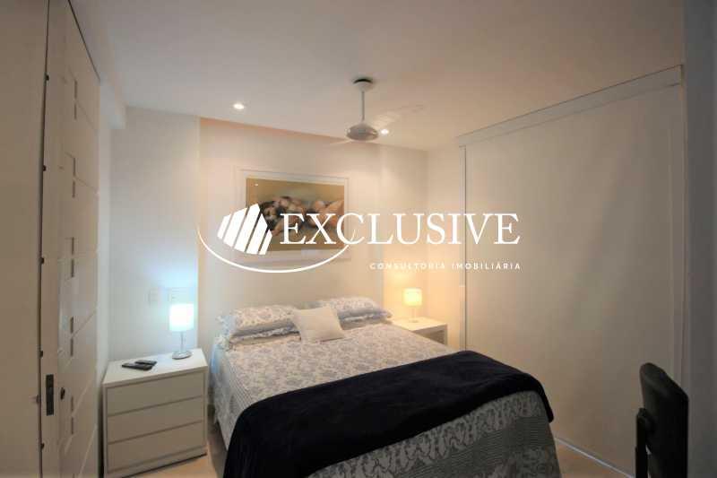 desktop_master_bedroom18 - Flat à venda Rua Prudente de Morais,Ipanema, Rio de Janeiro - R$ 1.970.000 - SL21168 - 13