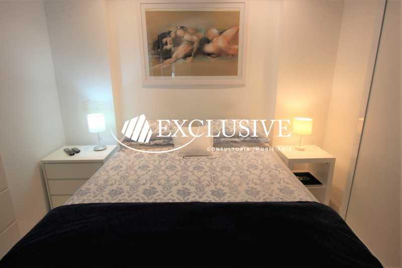 desktop_master_bedroom19 - Flat à venda Rua Prudente de Morais,Ipanema, Rio de Janeiro - R$ 1.970.000 - SL21168 - 14