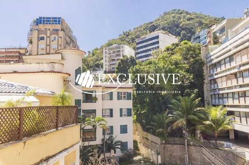 6ba472ce5457c5d783e9deed01f9f0 - Apartamento à venda Rua Almirante Guilobel,Lagoa, Rio de Janeiro - R$ 1.950.000 - SL30080 - 7