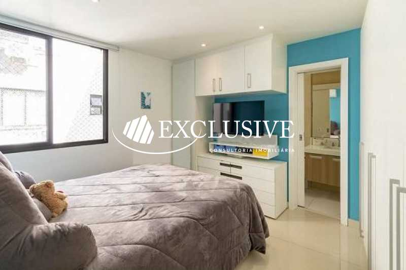 343dd2351b85ef0cc7ff34ea98a3ef - Apartamento à venda Rua Almirante Guilobel,Lagoa, Rio de Janeiro - R$ 1.950.000 - SL30080 - 14