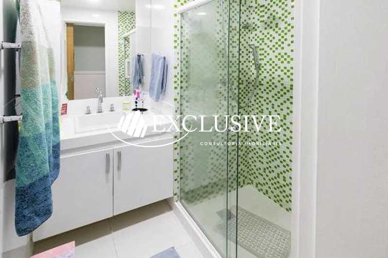 392b8e75c8c74202a7260301bd5616 - Apartamento à venda Rua Almirante Guilobel,Lagoa, Rio de Janeiro - R$ 1.950.000 - SL30080 - 22