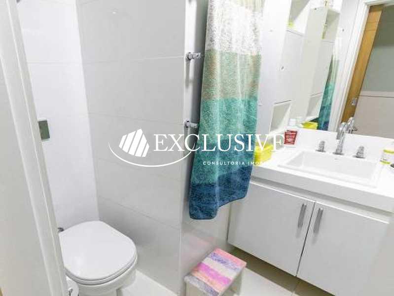 a288e6d02f7f187cbd74a2ad0fd5af - Apartamento à venda Rua Almirante Guilobel,Lagoa, Rio de Janeiro - R$ 1.950.000 - SL30080 - 21