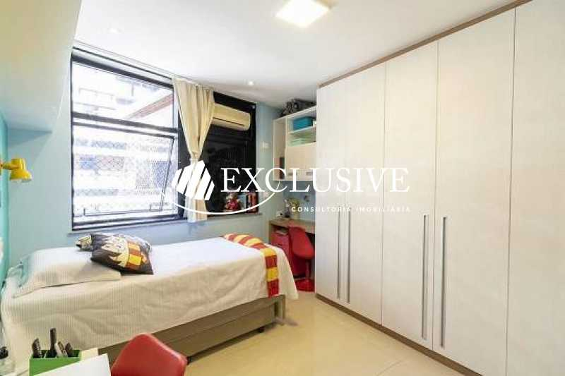 ad4f9cf1d276d7862dfe83113e8297 - Apartamento à venda Rua Almirante Guilobel,Lagoa, Rio de Janeiro - R$ 1.950.000 - SL30080 - 11