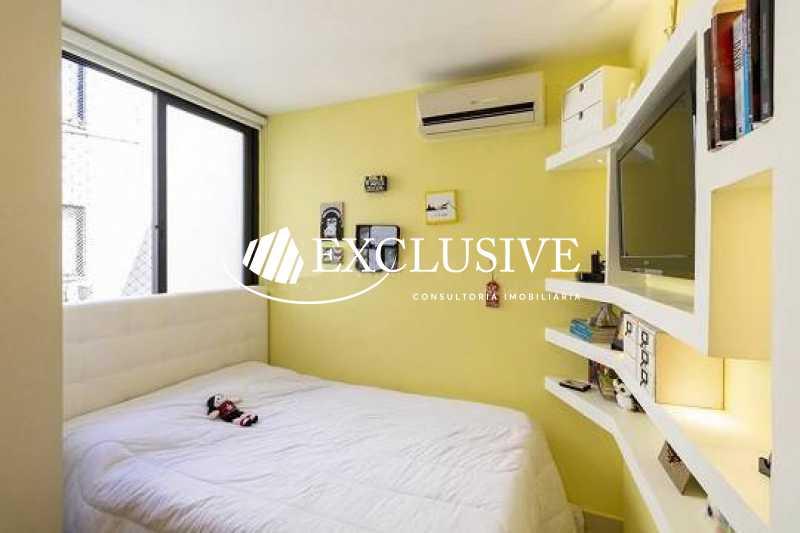 b9f7ffb84e9592cb22ecc3f9958f0a - Apartamento à venda Rua Almirante Guilobel,Lagoa, Rio de Janeiro - R$ 1.950.000 - SL30080 - 18