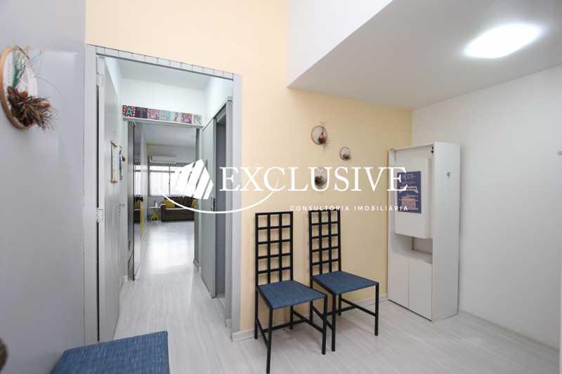 IMG_4433 - Sala Comercial 40m² à venda Avenida Princesa Isabel,Copacabana, Rio de Janeiro - R$ 410.000 - SL1813 - 12