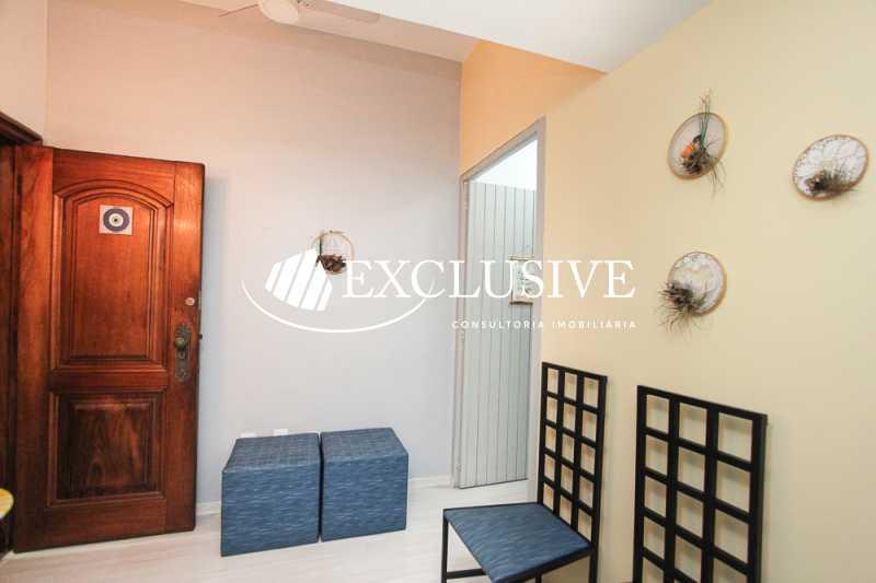 IMG_4434 - Sala Comercial 40m² à venda Avenida Princesa Isabel,Copacabana, Rio de Janeiro - R$ 410.000 - SL1813 - 13