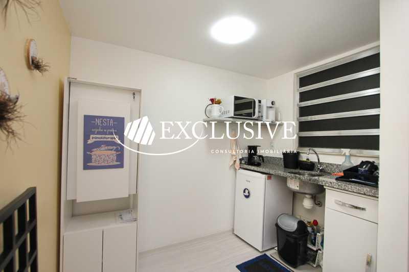 IMG_4435 - Sala Comercial 40m² à venda Avenida Princesa Isabel,Copacabana, Rio de Janeiro - R$ 410.000 - SL1813 - 19