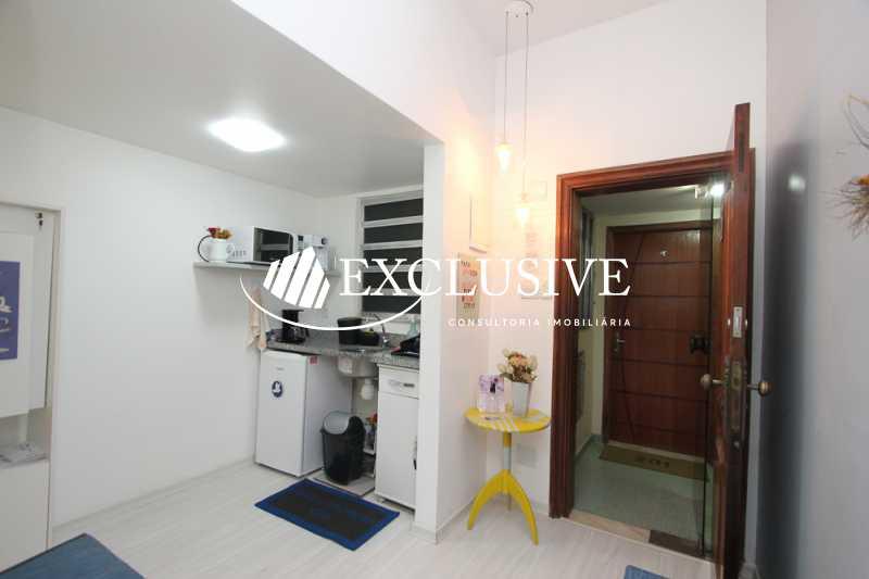 IMG_4436 - Sala Comercial 40m² à venda Avenida Princesa Isabel,Copacabana, Rio de Janeiro - R$ 410.000 - SL1813 - 18