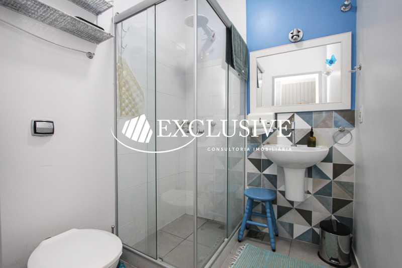 IMG_4437 - Sala Comercial 40m² à venda Avenida Princesa Isabel,Copacabana, Rio de Janeiro - R$ 410.000 - SL1813 - 16