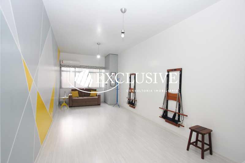IMG_4440 - Sala Comercial 40m² à venda Avenida Princesa Isabel,Copacabana, Rio de Janeiro - R$ 410.000 - SL1813 - 3
