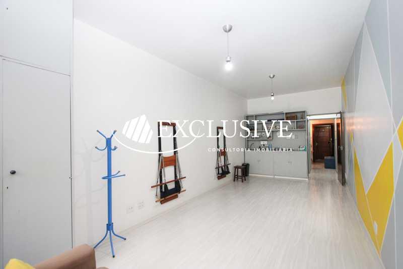 IMG_4442 - Sala Comercial 40m² à venda Avenida Princesa Isabel,Copacabana, Rio de Janeiro - R$ 410.000 - SL1813 - 4