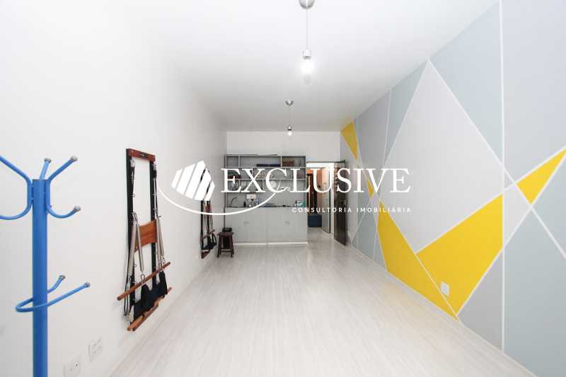 IMG_4443 - Sala Comercial 40m² à venda Avenida Princesa Isabel,Copacabana, Rio de Janeiro - R$ 410.000 - SL1813 - 5