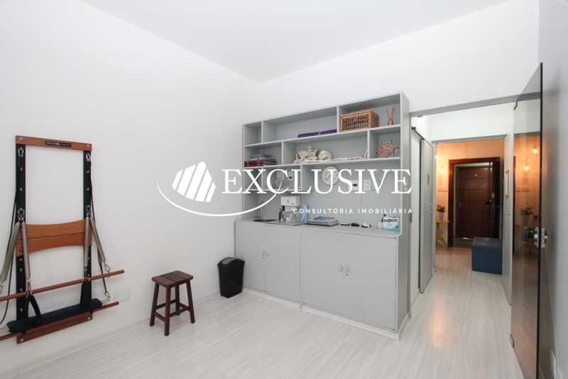 IMG_4444 - Sala Comercial 40m² à venda Avenida Princesa Isabel,Copacabana, Rio de Janeiro - R$ 410.000 - SL1813 - 7