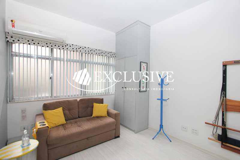 IMG_4445 - Sala Comercial 40m² à venda Avenida Princesa Isabel,Copacabana, Rio de Janeiro - R$ 410.000 - SL1813 - 6