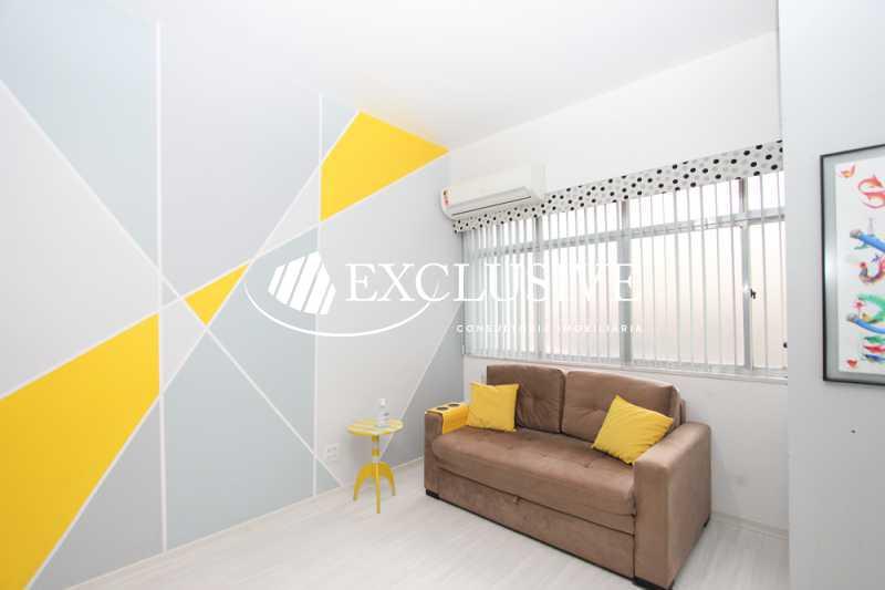 IMG_4446 - Sala Comercial 40m² à venda Avenida Princesa Isabel,Copacabana, Rio de Janeiro - R$ 410.000 - SL1813 - 9