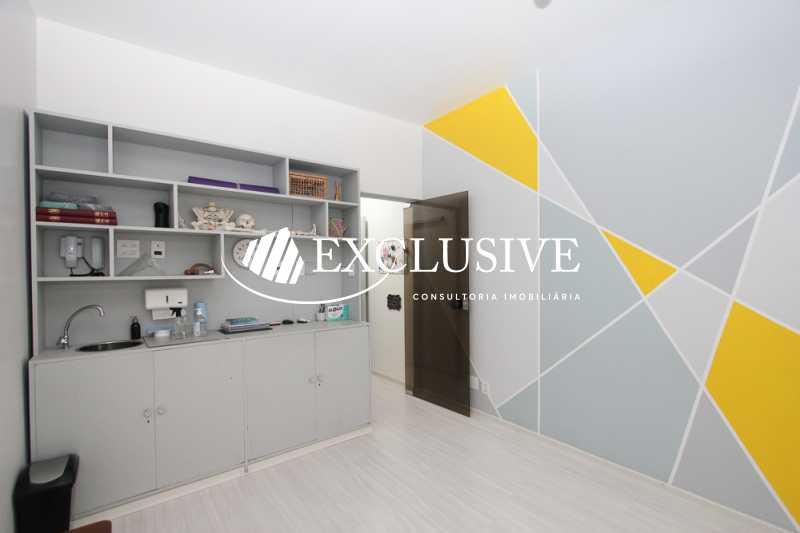 IMG_4447 - Sala Comercial 40m² à venda Avenida Princesa Isabel,Copacabana, Rio de Janeiro - R$ 410.000 - SL1813 - 8