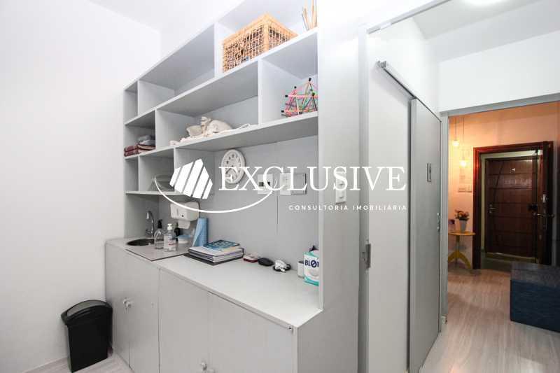 IMG_4449 - Sala Comercial 40m² à venda Avenida Princesa Isabel,Copacabana, Rio de Janeiro - R$ 410.000 - SL1813 - 10