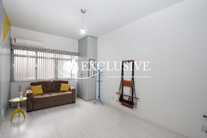 IMG_4450 - Sala Comercial 40m² à venda Avenida Princesa Isabel,Copacabana, Rio de Janeiro - R$ 410.000 - SL1813 - 11