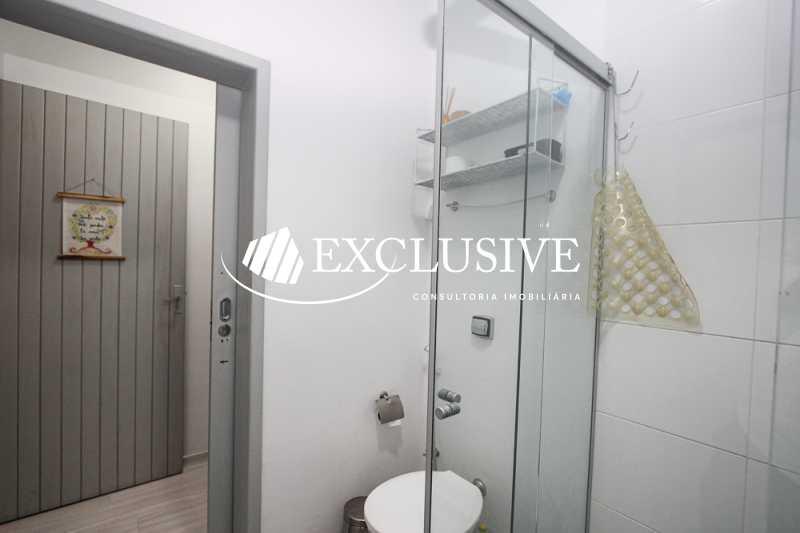 IMG_4451 - Sala Comercial 40m² à venda Avenida Princesa Isabel,Copacabana, Rio de Janeiro - R$ 410.000 - SL1813 - 17