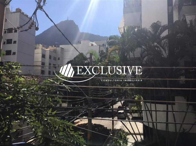 7b0892b7cad0c017d31c672874c0ed - Apartamento à venda Rua Carvalho Azevedo,Lagoa, Rio de Janeiro - R$ 1.950.000 - SL30094 - 5