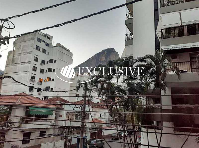 536e82130401c511eccdae53167a94 - Apartamento à venda Rua Carvalho Azevedo,Lagoa, Rio de Janeiro - R$ 1.950.000 - SL30094 - 8