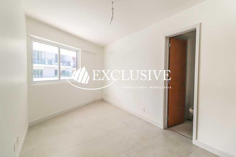 4.1_-_QUARTO_1_-_SUÍTE - Apartamento à venda Rua Carvalho Azevedo,Lagoa, Rio de Janeiro - R$ 2.100.000 - SL30092 - 9