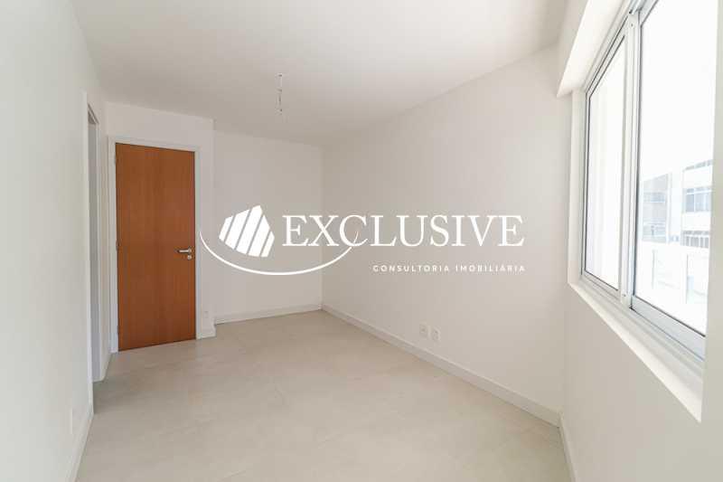 4.2_-_QUARTO_1_-_SUÍTE - Apartamento à venda Rua Carvalho Azevedo,Lagoa, Rio de Janeiro - R$ 2.100.000 - SL30092 - 10