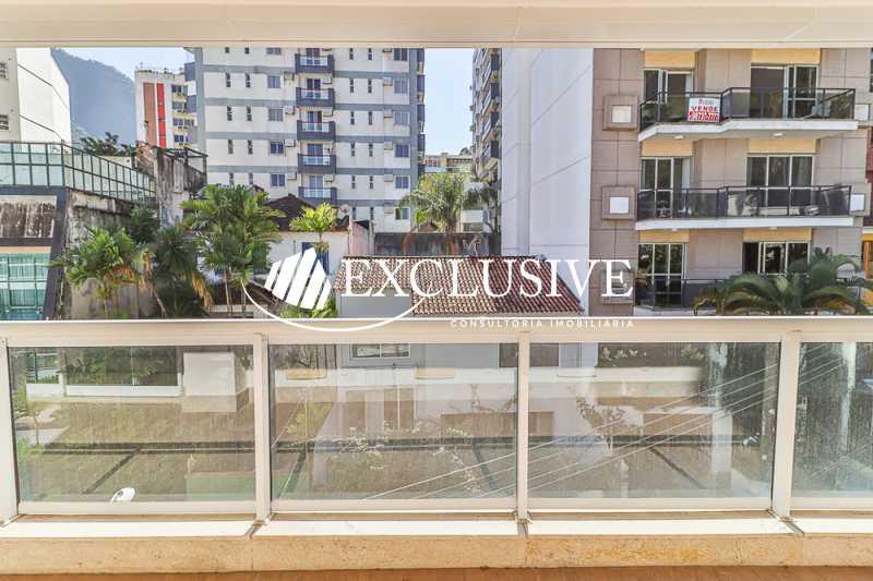 4.3_-_QUARTO_1_-_SUÍTE - Apartamento à venda Rua Carvalho Azevedo,Lagoa, Rio de Janeiro - R$ 2.100.000 - SL30092 - 11