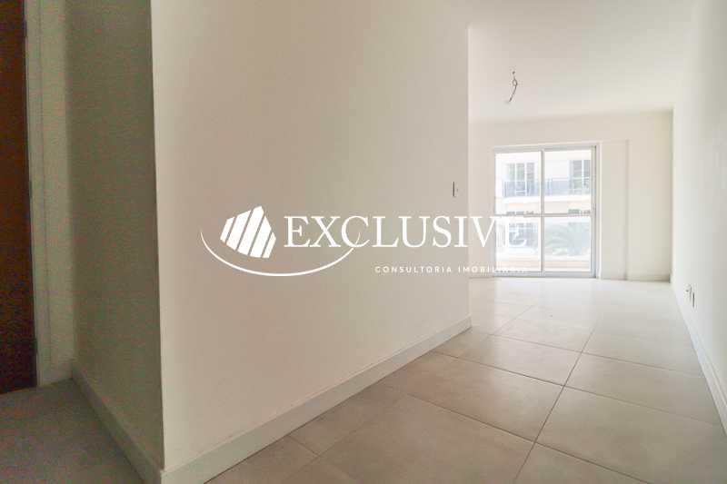 5.1_-_QUARTO_2_-_SUÍTE - Apartamento à venda Rua Carvalho Azevedo,Lagoa, Rio de Janeiro - R$ 2.100.000 - SL30092 - 13