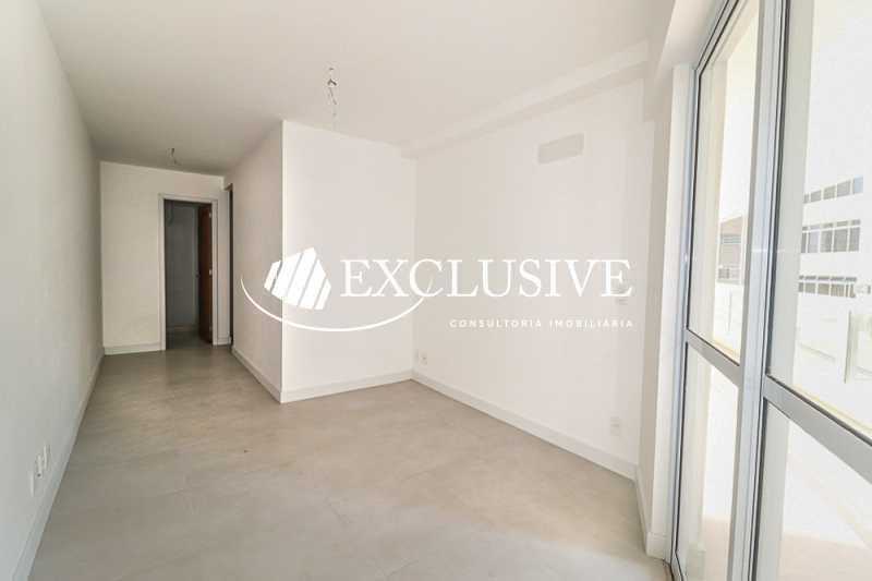 5.2_-_QUARTO_2_-_SUÍTE - Apartamento à venda Rua Carvalho Azevedo,Lagoa, Rio de Janeiro - R$ 2.100.000 - SL30092 - 14
