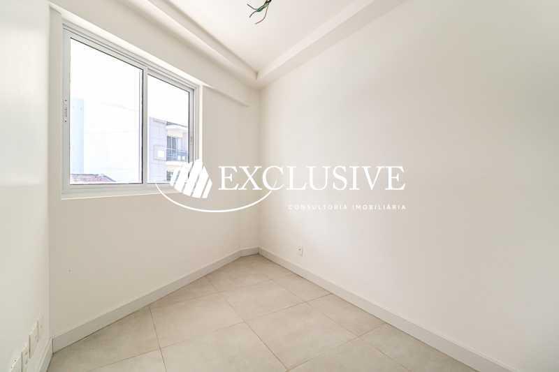 8.1_QUARTO_3 - Apartamento à venda Rua Carvalho Azevedo,Lagoa, Rio de Janeiro - R$ 2.100.000 - SL30092 - 17