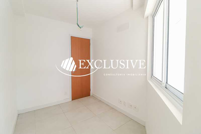 8.2_QUARTO_3 - Apartamento à venda Rua Carvalho Azevedo,Lagoa, Rio de Janeiro - R$ 2.100.000 - SL30092 - 18