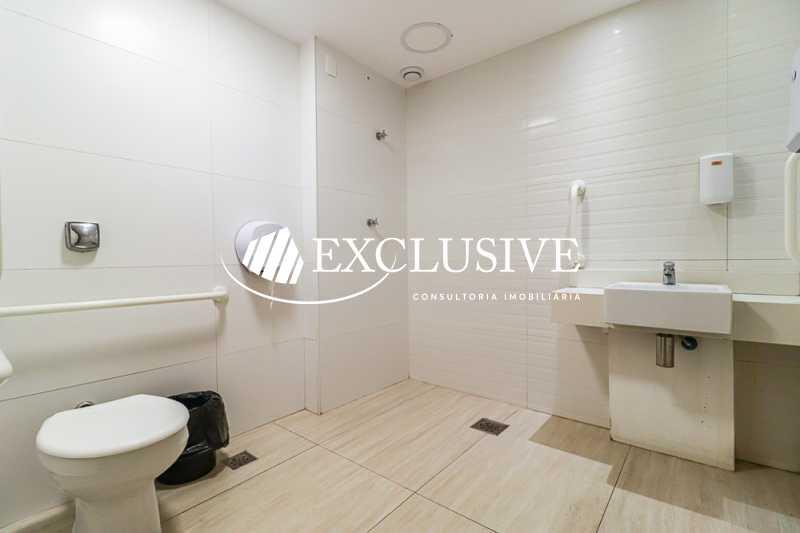 IMG_0699 - Apartamento à venda Rua Carvalho Azevedo,Lagoa, Rio de Janeiro - R$ 2.100.000 - SL30092 - 24