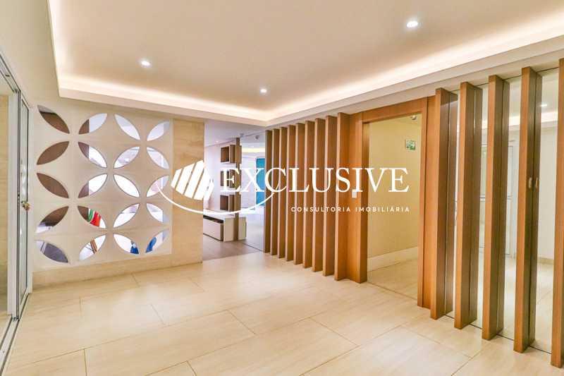 IMG_0704 - Apartamento à venda Rua Carvalho Azevedo,Lagoa, Rio de Janeiro - R$ 2.100.000 - SL30092 - 25